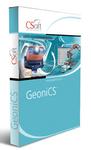 Проектирование генеральных планов в программном комплексе GeoniCS ТОПОПЛАН-ГЕНПЛАН-СЕТИ 2014