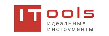 ООО «Идеальные инструменты»