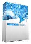 Работа в программном обеспечении Spotlight